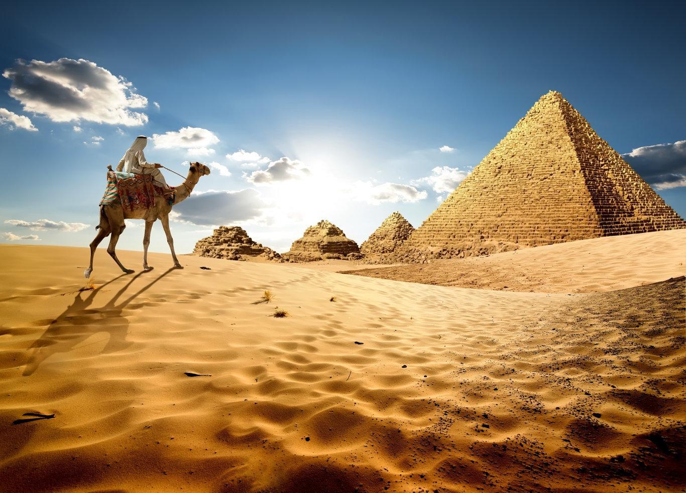 http://admin.playayciudad.com/assets/galeria/EGIPTO_BASICO_ABUSIMBEL_CAMELLO.jpg