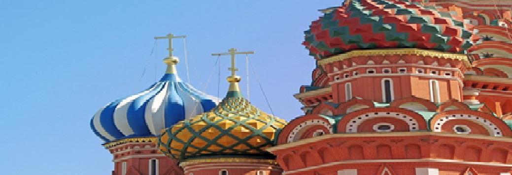 http://admin.playayciudad.com/assets/galeria/Rusia_clasica__slider_playayciudad.jpg