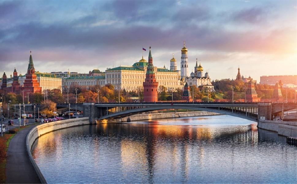 http://admin.playayciudad.com/assets/galeria/Rusia_clasica_slider_playayciudad5126.jpg