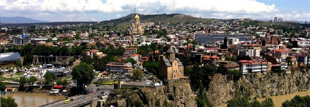 http://admin.playayciudad.com/assets/galeria/TRANS_AZERBAIYAN_Y_GEORGIA_CULTURAL__PLAYAYCIUDAD_SLIDER.jpg